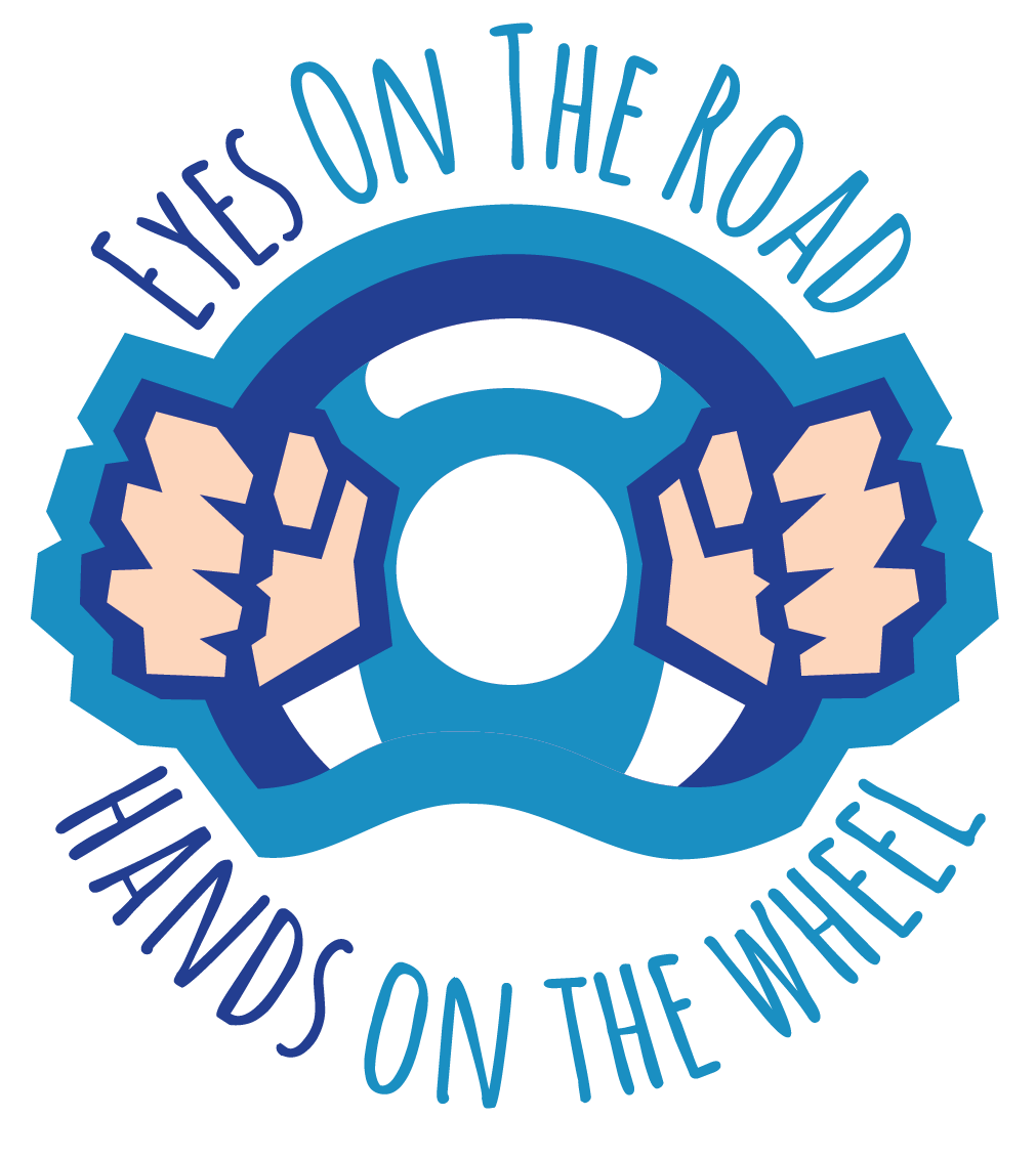 test Twitter Media - Be safe this holiday weekend, take the pledge to not drive distracted! #distractedrivingawareness #eyesontheroadhandsonthewheel #safe https://t.co/xOlIxu4jPm