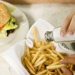 Kalp sağlığı için stres, sigara ve fast food yiyeceklerden uzak durun! | Sağlık Haberleri