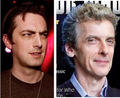 Happy birthday, Peter Capaldi. I\m glad i\m gonna end up looking like you when i\m older.