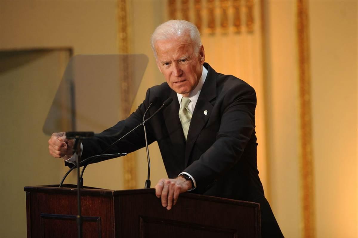 Joe Biden calls on Trump administration to condemn LGBTQ crisis in Chechnya via @NBCOUT