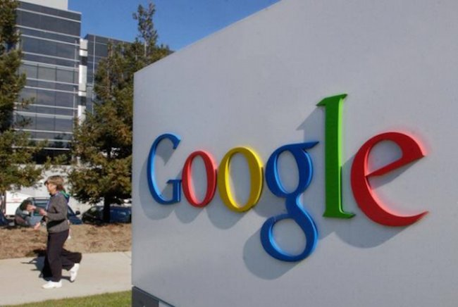 #Google annonce la mort du moteur de recherche et l'avènement de l'Âge de l'assistance https://t.co/9EIAA1rheg par @jeanlucr