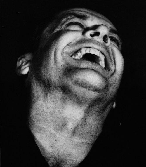 It\s Jack Nicholson Birthday  Happy 80th boss