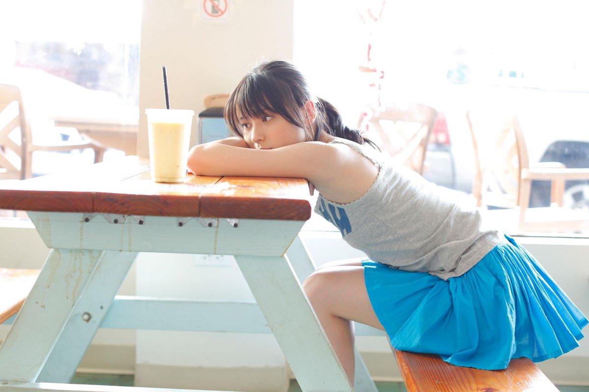 もの凄くタイプな女の子の画像をUPするスレ Part147©2ch.netYouTube動画>1本 ->画像>1791枚