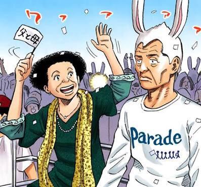 マンガ『宇宙兄弟』の作者・小山宙哉のファンクラブ『コヤチュー部』が、本日4/15で2周年を迎えました^^いつも応援ありが