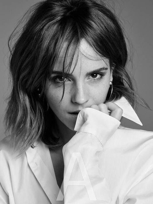 HAPPY BIRTHDAY  .             The EMMA WATSON 27.0 .                BEST WISHES