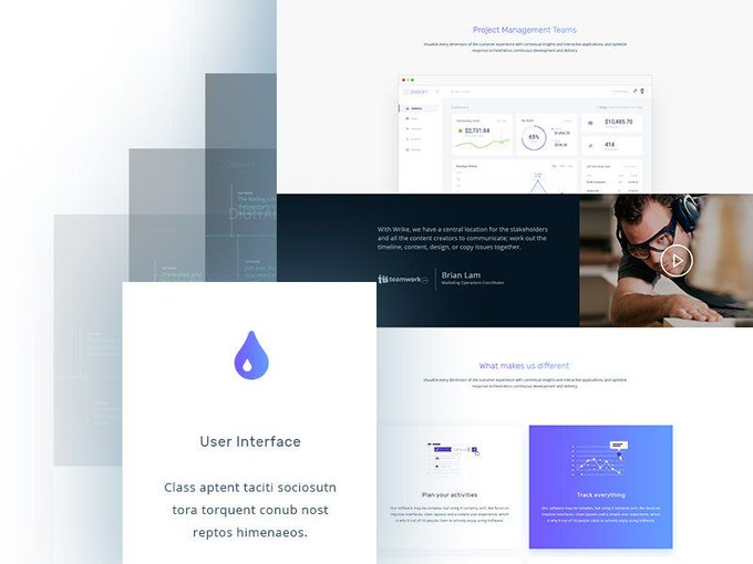 Top Easter Free Items for Saturday #free #freebies