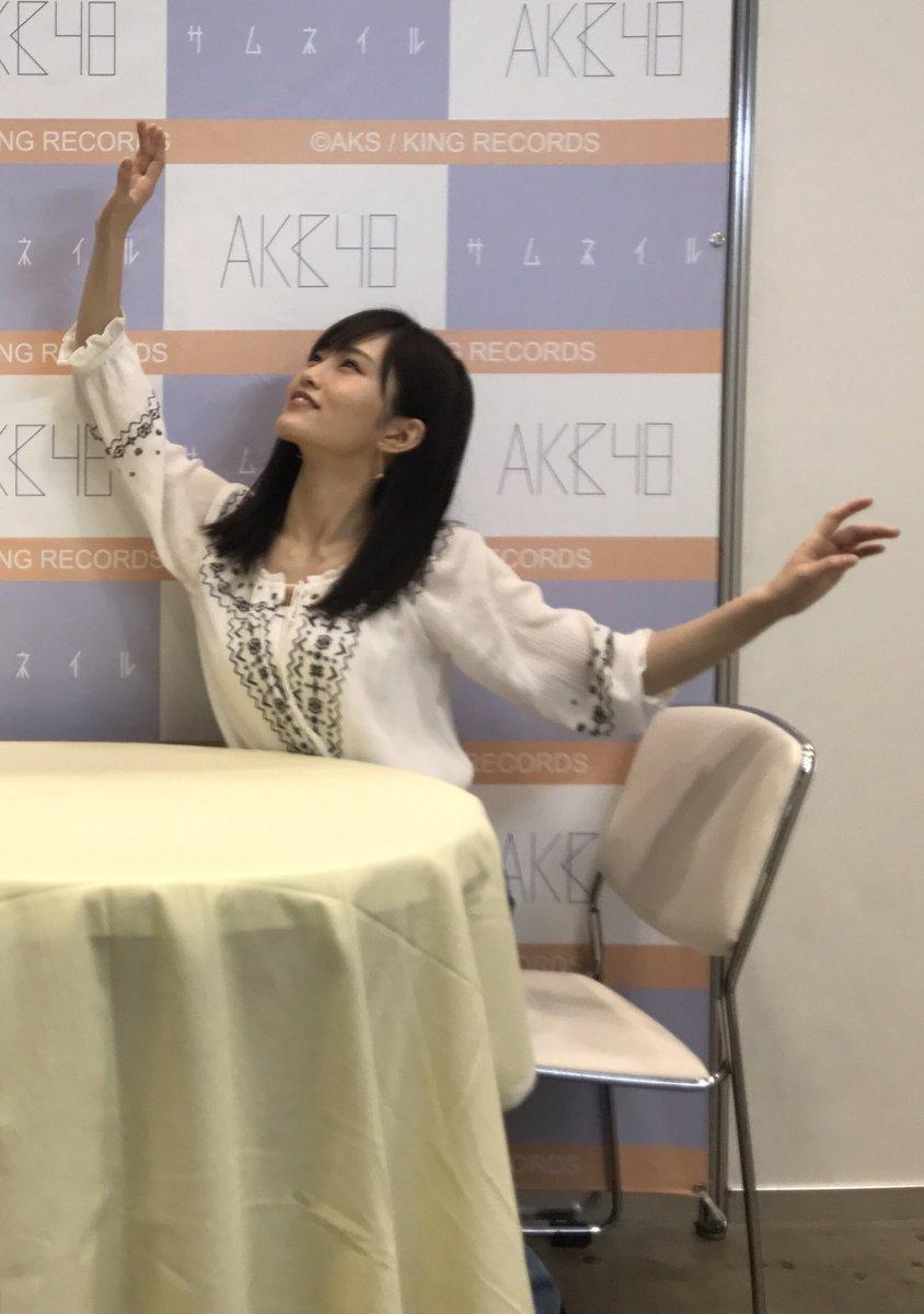 【NMB48】山本彩応援スレPart654【さや姉】©2ch.netYouTube動画>6本 ->画像>493枚