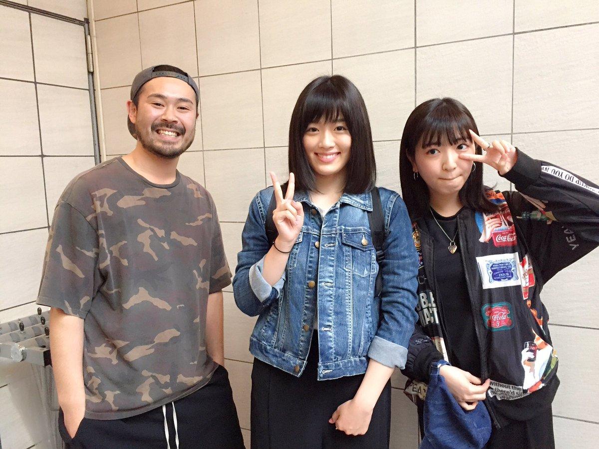 ◆AKB卒業して4月から女子大生の相笠萌が目指すのは『秋元康』さんのようなアイドルプロデュサー!!©2ch.netYouTube動画>23本 ->画像>24枚