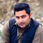 8 charged over Pakistani liberal student's murder