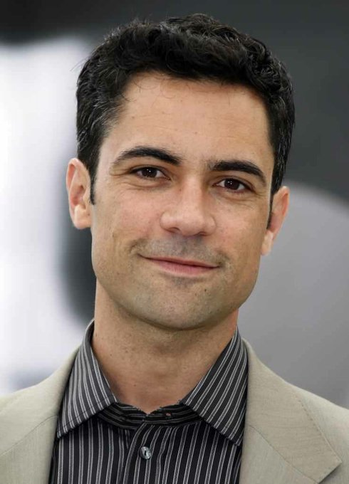 Happy Birthday Danny Pino, Samantha Fox, Tony Jones, Neil Carmichael, Benjamin Zephaniah, Brian Muir & John Lloyd