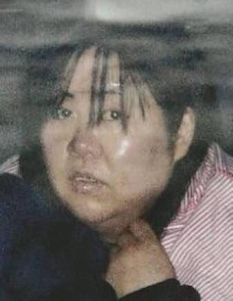 test ツイッターメディア - 土井(木嶋)佳苗 首都圏連続不審死事件 2009年1/30〜8/6 婚活サイトで知り合った男性3人を、練炭を使い殺害。また結婚する気があると装い、多額の金を受け取っていた。他、3件の不審死があった。死者3名。 https://t.co/QefCD353kf