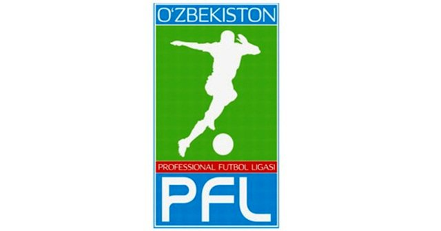 Http://tco/rgqlizjbve - uzbekistan football federation  offical web site h4ck3d by clone-security!