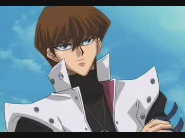 ここで津田さんのキャラクターを挙げる #TOBEHERO