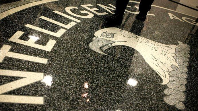 'CIA chief Pompeo treats American people as enemies' (Op-Edge)