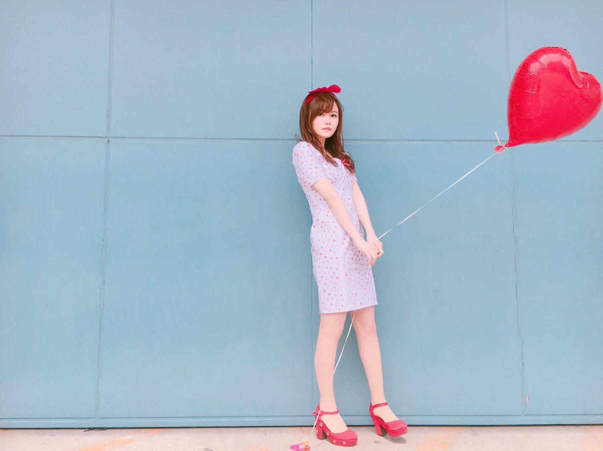 【AKB48/NGT48】柏木由紀応援スレ☆1277【ゆきりん】YouTube動画>17本 ->画像>1210枚