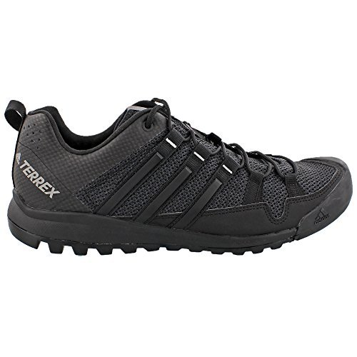 #fashion #shoes #running #free #style #giveaway #win Adidas Terrex Solo Shoe
