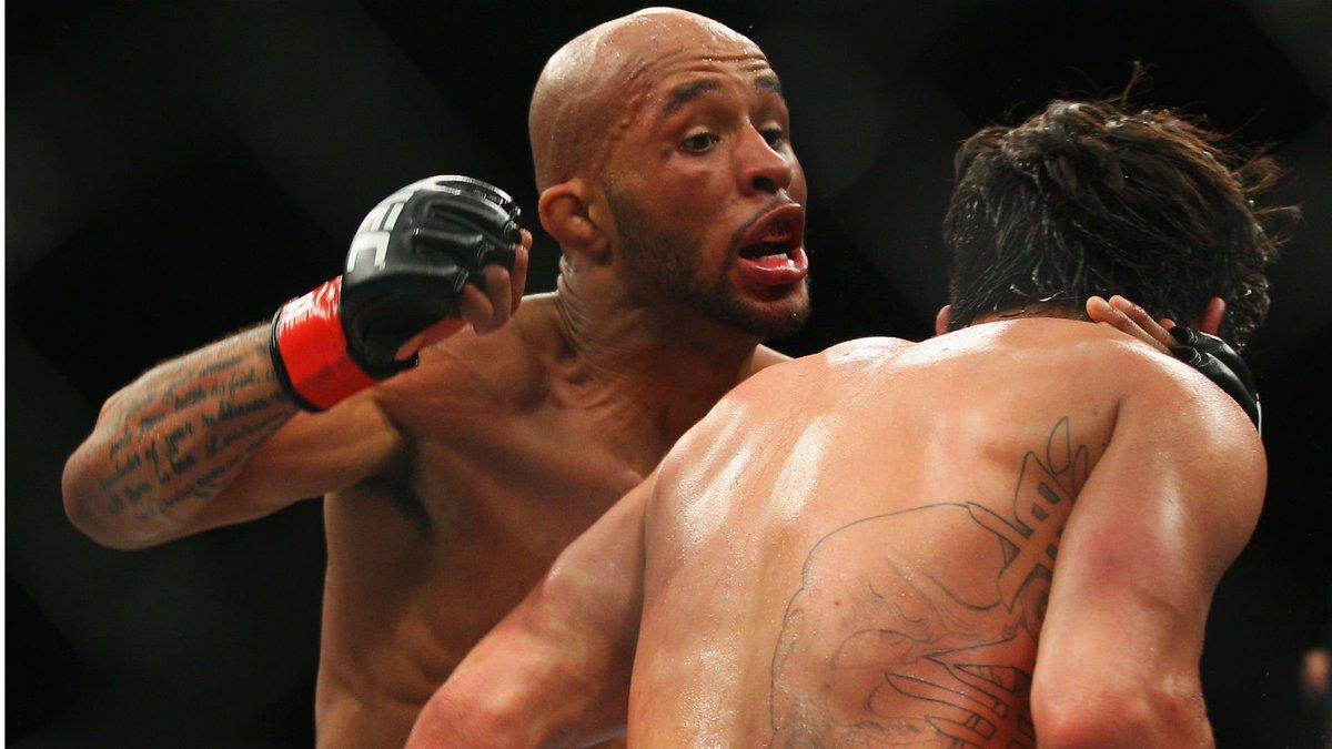UFC on FOX: Johnson vs. Reis start time, TV info, card, online streaming, details https://t.co/VFJdMtOPQ1 #sports https://t.co/ayQijPBKxf