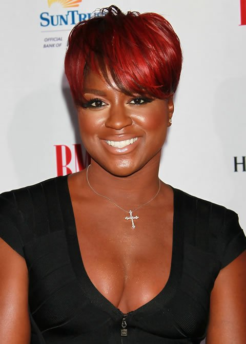 Happy Birthday Ester Dean