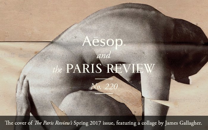 Issue 220 of @parisreview features five poems by Rae Armantrout. https://t.co/XETniGy6vK https://t.co/eqAng5xEnr