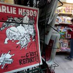 Terrorist Linked To Charlie Hebdo Attack Could Still Be Alive: Iraqi Military