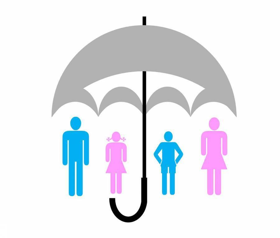 National Health Insurance Public Consultations