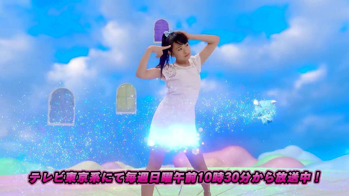 アイドル×戦士ミラクルちゅーんず!の画像 p1_23