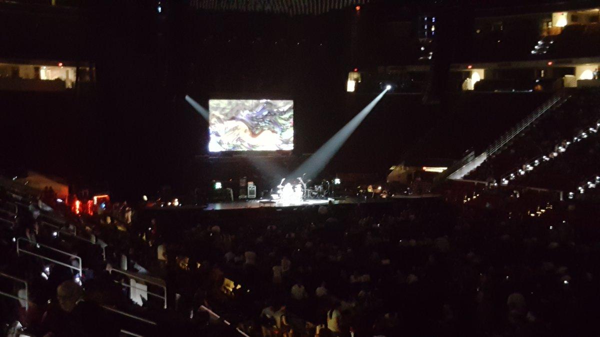 【レッチリ】RED HOT CHILI PEPPERS US TOUR 2017 w/ S.P. BABYMETAL【RHCP】 [無断転載禁止]©2ch.netYouTube動画>2本 ->画像>96枚