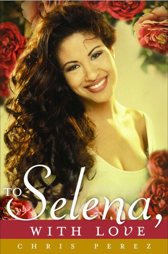 Happy birthday Selena Quintanilla-Pérez 4~16~17