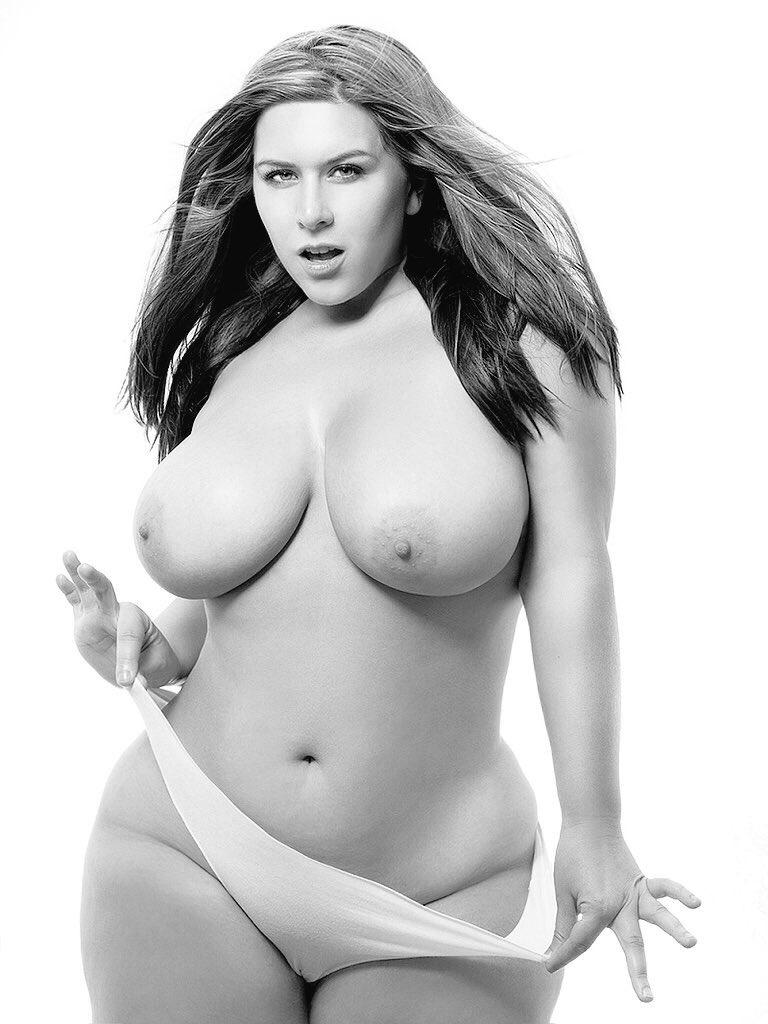 порнофото женщин размера xxl.