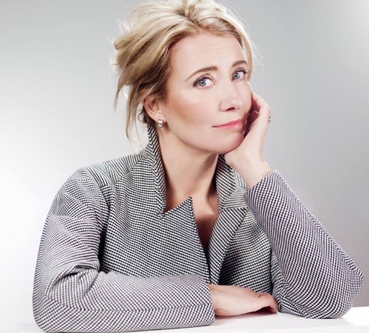 Happy birthday also to, Emma Thompson!!