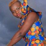 Finland-based Kenyan singer Rawbeena sought over tax evasion