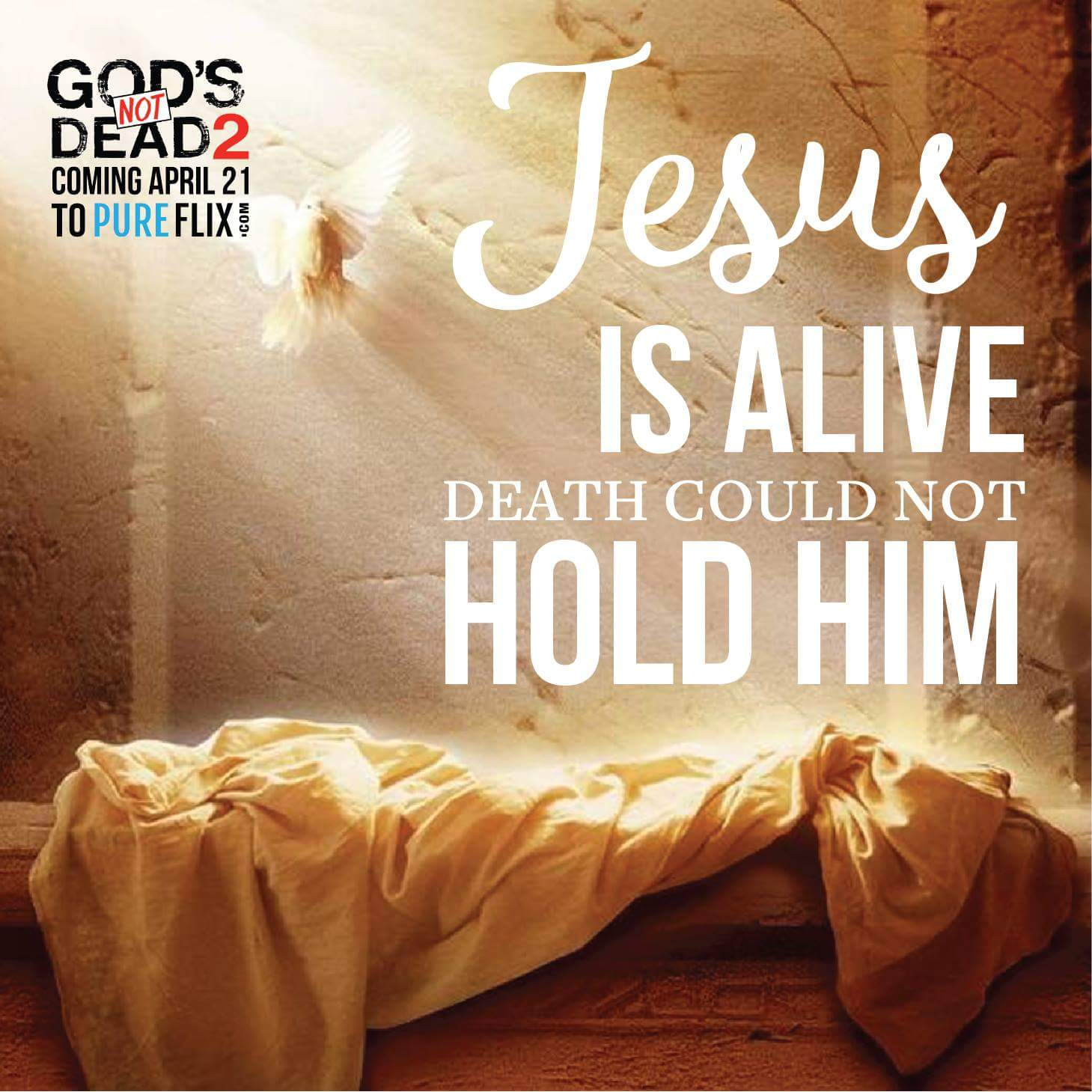 Come near God He will come near you Jesus https://t.co/zs5fYnagoz