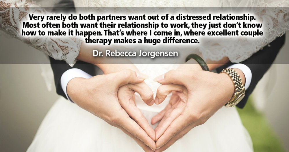 Excellent couples therapy makes a huge difference #Relationship #Love #EFT https://t.co/NX27j2WasL