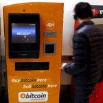 Tecnologia 'blockchain' promete revolucionar armazenagem de dados