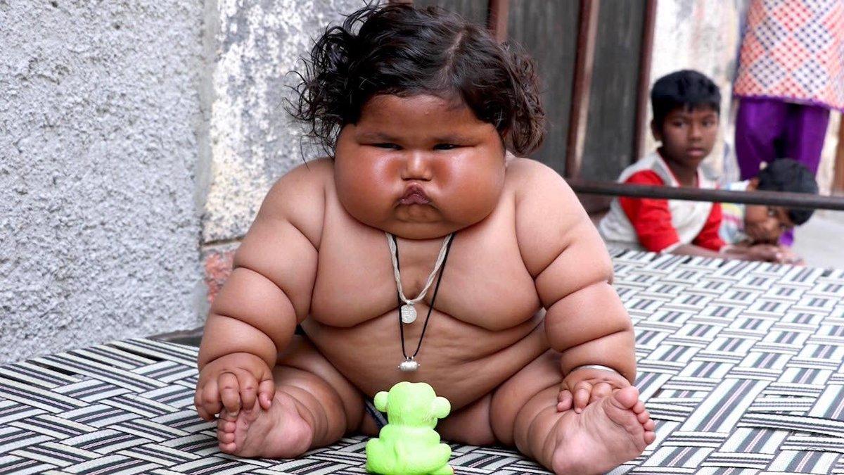 体重別スレッド 70kg〜89kg  part10 [無断転載禁止]©2ch.netYouTube動画>10本 ->画像>147枚