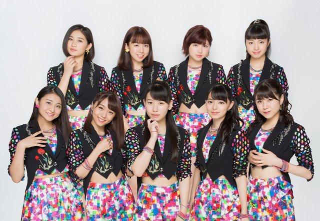 TIF2016 Tokyo Idol Festival 2016 反省会 day162 [無断転載禁止]©2ch.netYouTube動画>18本 ->画像>568枚