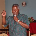 Our peaceful Murang'a a violence flashpoint? Senator shocked, sad