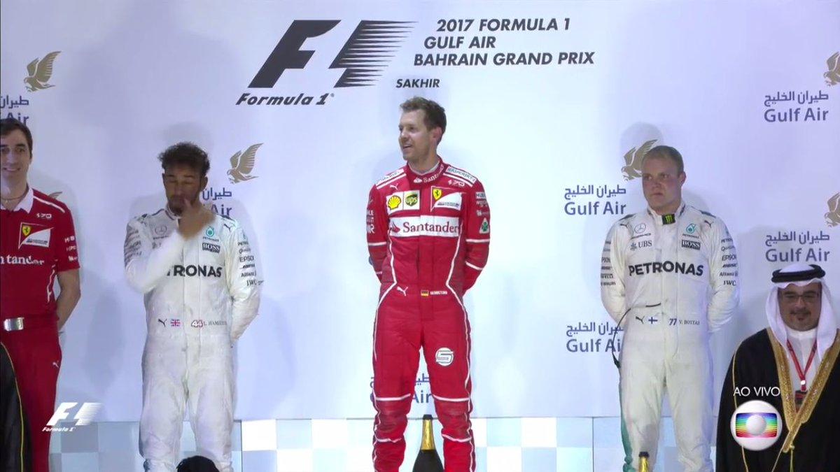 #F1noGP