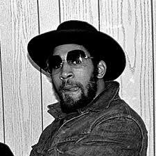 Happy birthday to The Godfather of Hip Hop , DJ Kool Herc