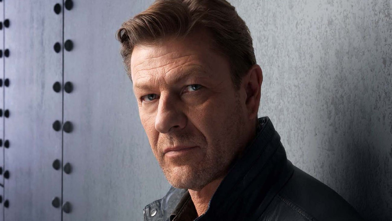 [MOMENT] Happy 58th birthday Sean Bean