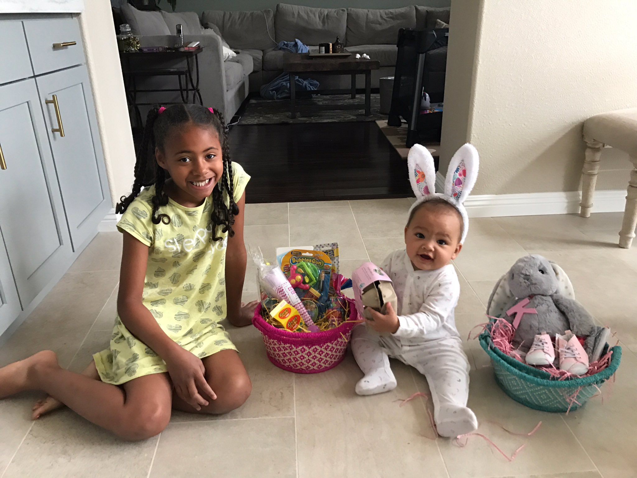Happy Easter! https://t.co/GF6LiXQq2H