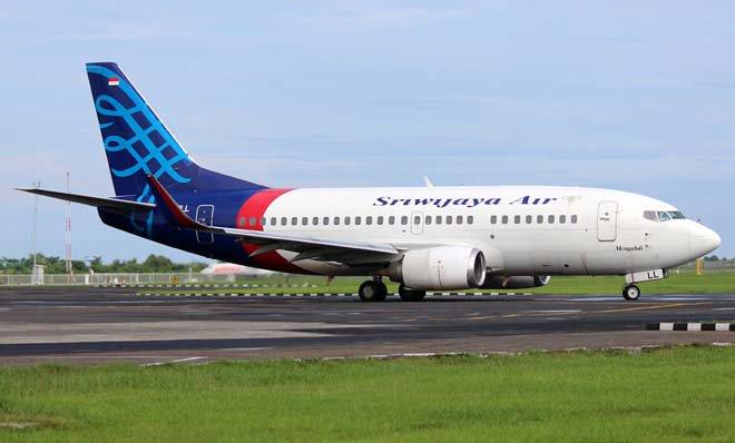 RT @suaramerdeka: Jadwal Pesawat dari Bandara Ahmad Yani Semarang -  https://t.co/27HvK0XHNA https://t.co/KtMFxtsYMh