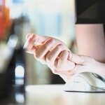 Don't ignore wrist pains, this injury could get worse