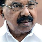 Congress organisational revamp on the cards: Moily