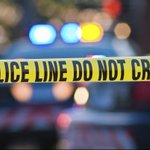 BREAKING: Child killed in a Hit-and-Run Accident in Milford