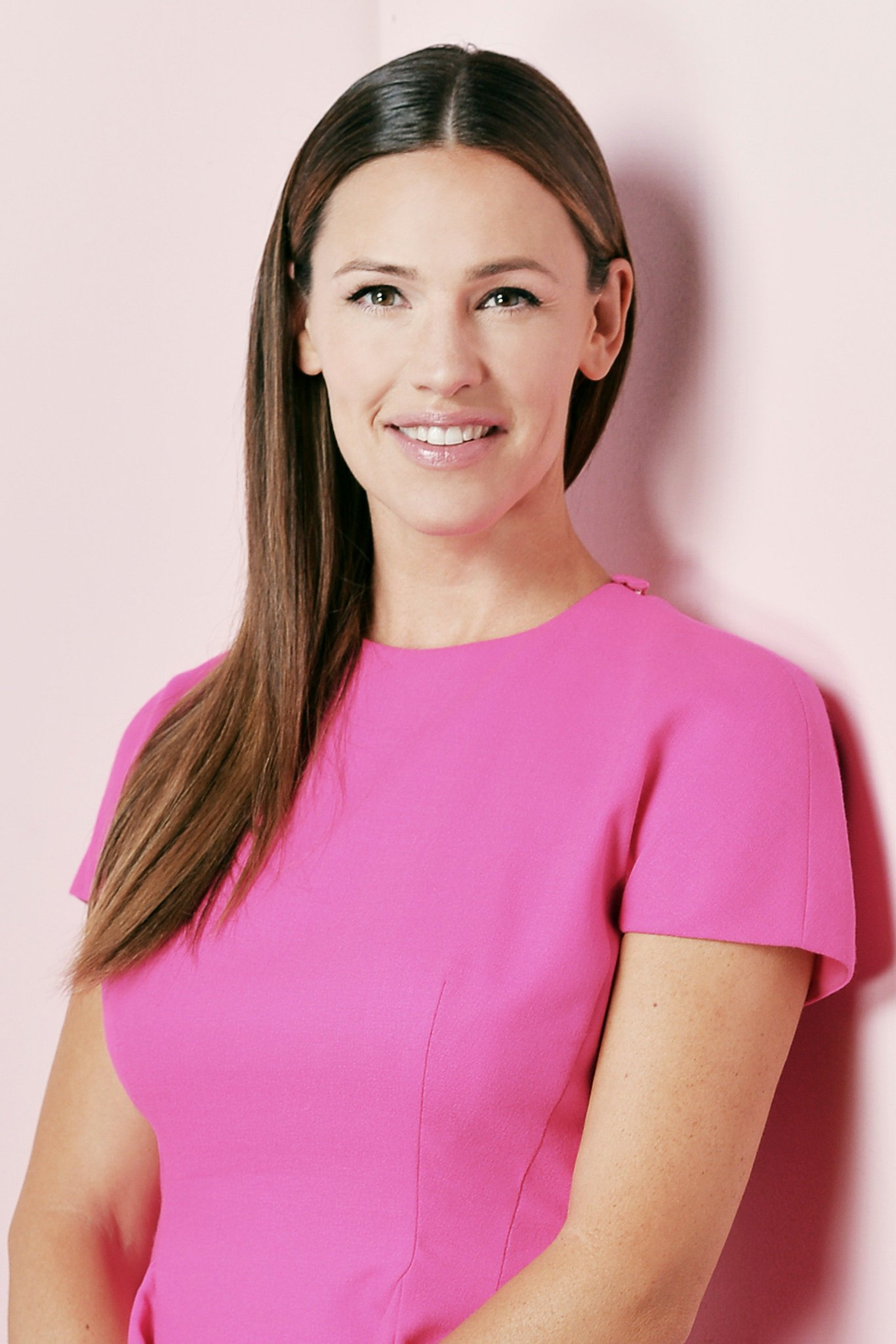 A big Happy Birthday to Jennifer Garner, the actress and mum of three turns 45 today.