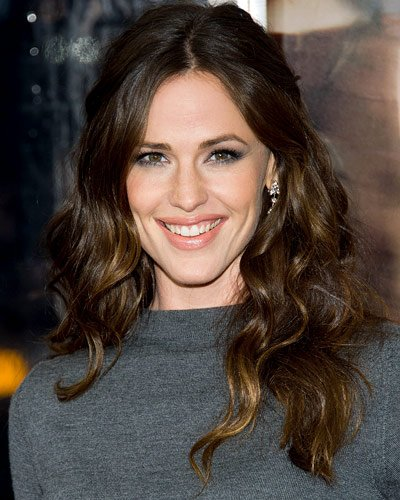 Happy Birthday Jennifer Garner