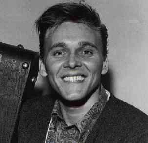 Happy 77th Birthday to Britain\s greatest Rock \n\ Roller Billy Fury. In Thoughts of You now and always