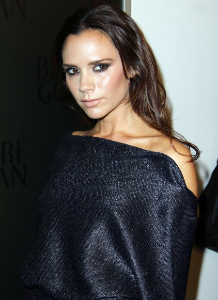 Happy Birthday Victoria Beckham