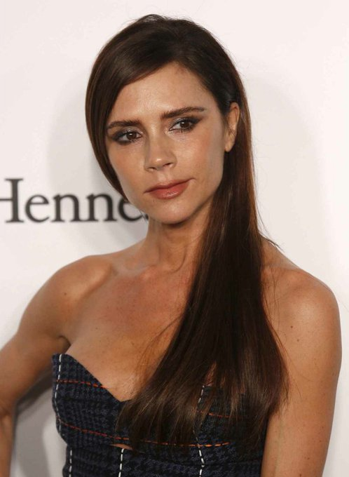 Happy Birthday Victoria Beckham, Jonathan Brown, Rosanna Davison, Chris Thompson, Jenny Meadows & Jason White
